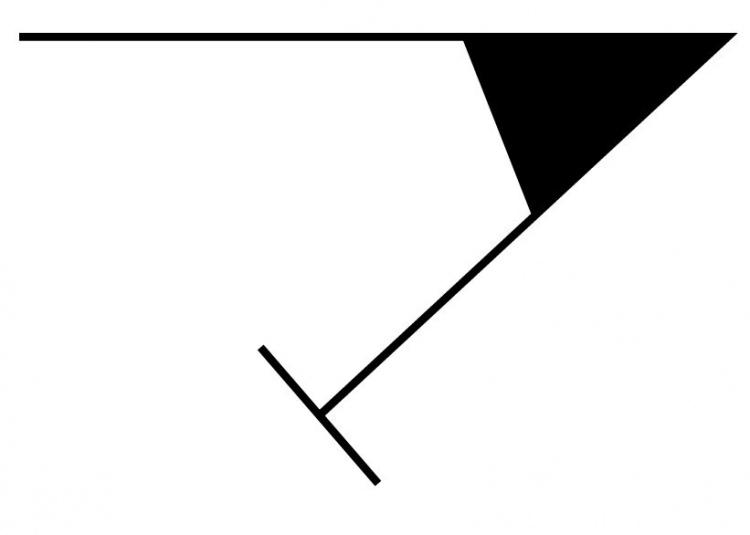 yuko_logo